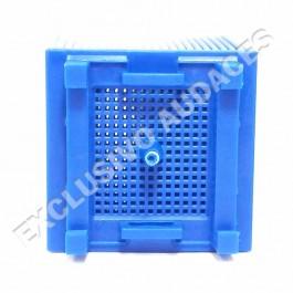 Cerda Azul V1-V6
