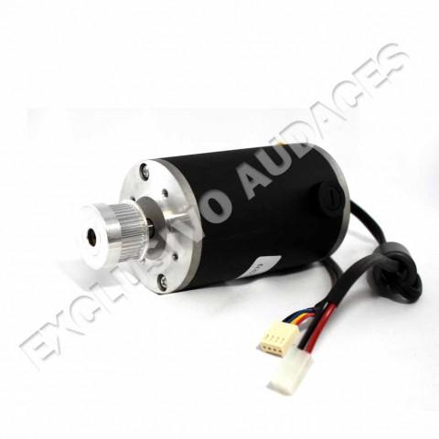 Motor Carro de Impressão Jet Print/Lux
