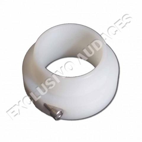 Cone Centralizador - Curto