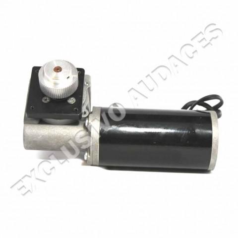 Motor Bobinador Lux 120