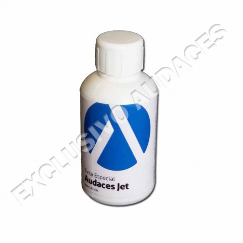 Tinta Audaces Jet